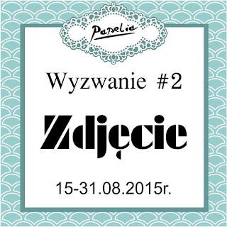 http://papeliapl.blogspot.ie/2015/08/wyzwanie-2-zdjecia.html