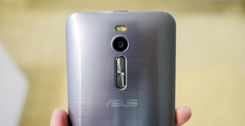 Cara Menghapus Data di Android Agar Indormasi Pribadi Tidak Bocor