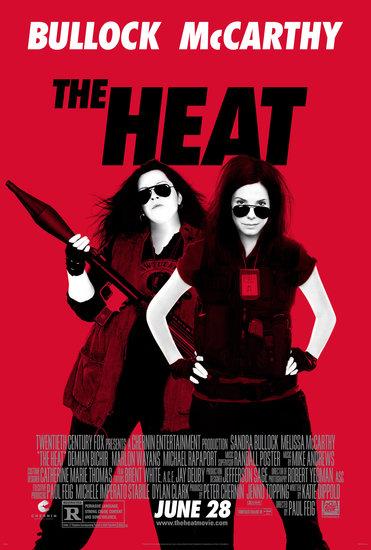 Watch The Heat Online   Stream Full Movie   DIRECTV