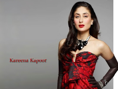 Dam+Gorgeous+Kareena+Kapoor+Sexy+Look