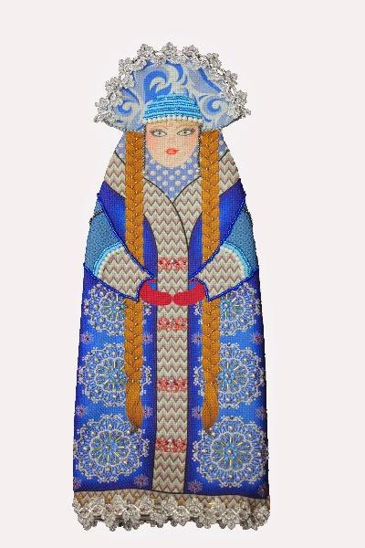 http://www.krestiki.ru/catalog/milye_podelki/art_8220/