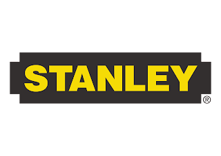 download Stanley Logo Vector