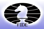 Nuevas REGULACIONES FIDE