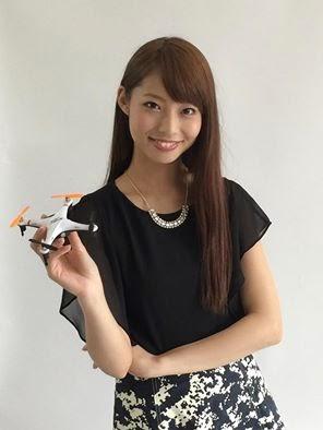 レイナ 永田