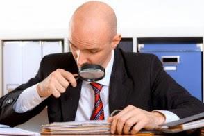10 erreurs à éviter dans son CV