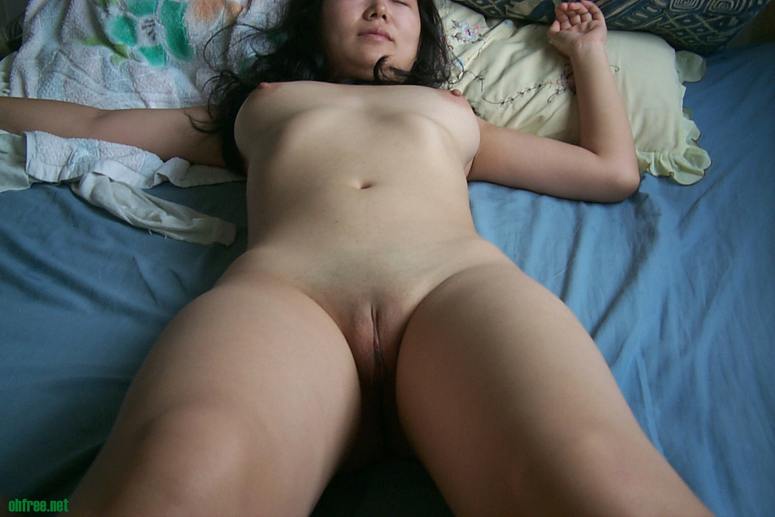 Fine young amatuer first time anal