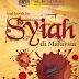 [E-BOOK PERCUMA] SOAL JAWAB ISU SYIAH DI MALAYSIA