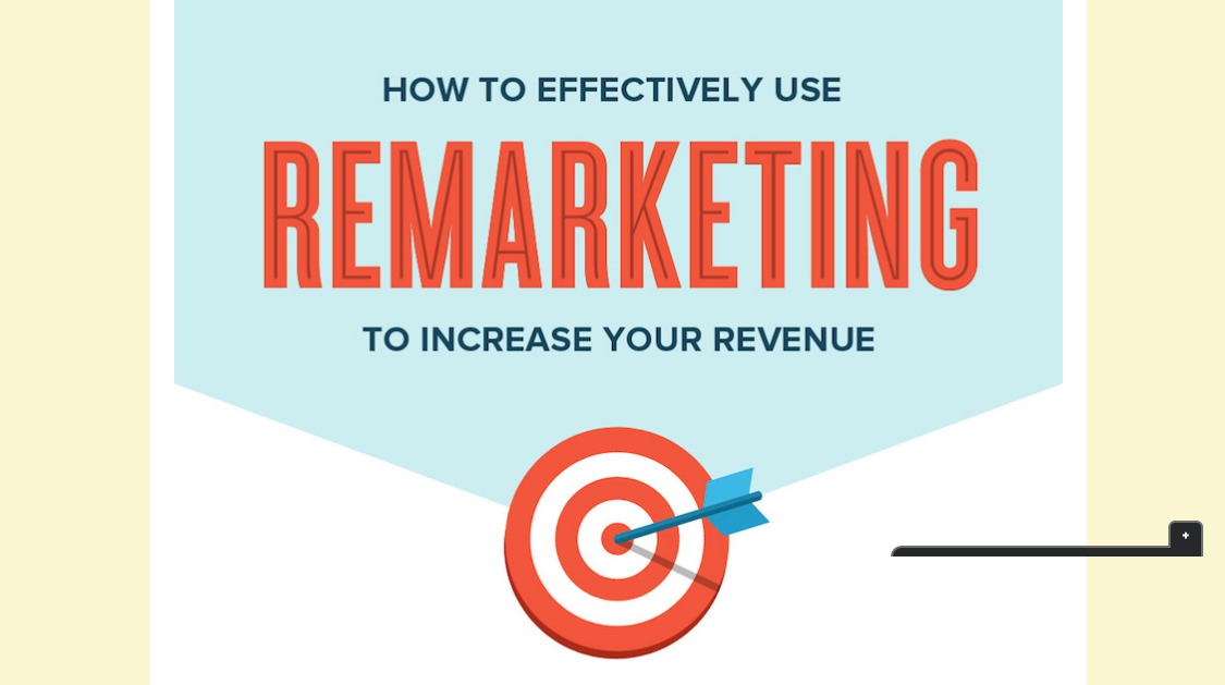 How To Increase Your Revenue Using Remarketing ?