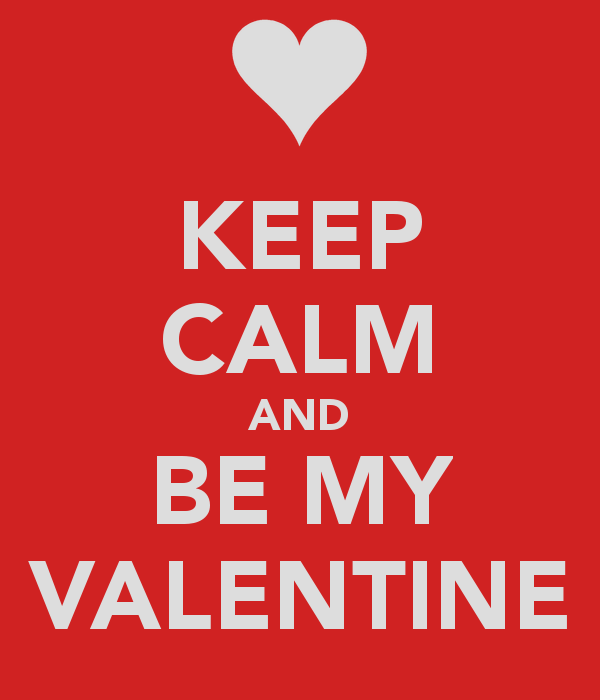 keep-calm-and-be-my-valentine.png