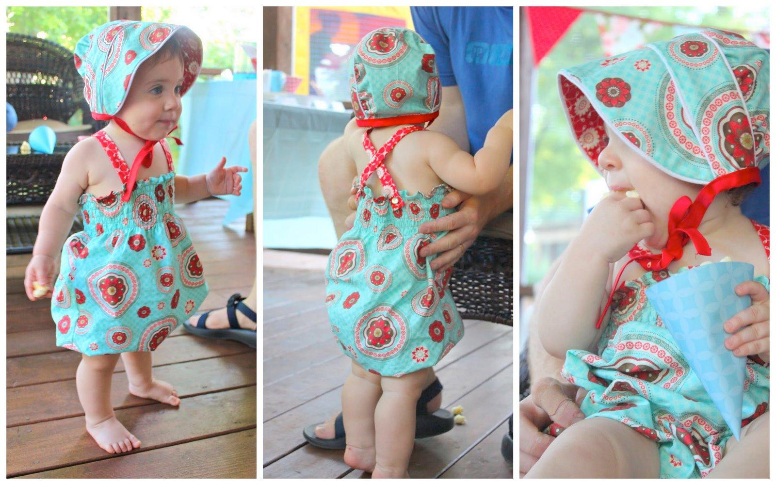 Ungewöhnlich How To Dress Up For Birthday Party Fotos - Brautkleider ...