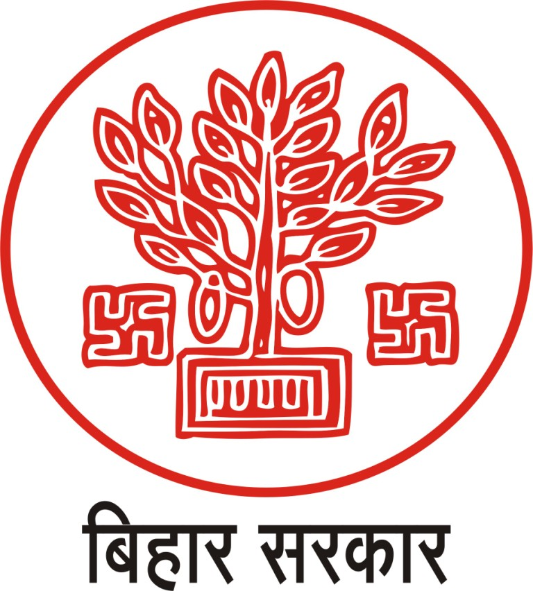 Recruitment 2015-16: PDSS Vacancy - Freejobalert.Com | Sarkari Naukri ...