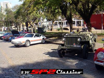 Exposição de carros antigos em Curitiba_03