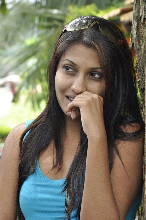 lanka gonnu http ajilbab com sri sri lankan hot girls lanka news htm