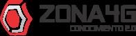 Zona 4G