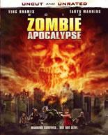 Filme Apocalipse Zumbi  Online