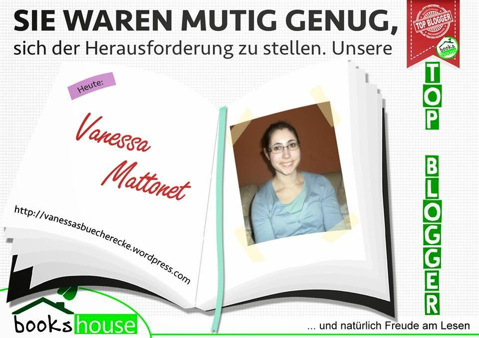 http://www.bookshouse.de/topblogger/?07195940145D1F57425AB2