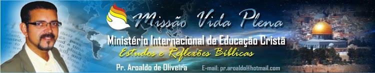 Ministério Internacional Vida Plena