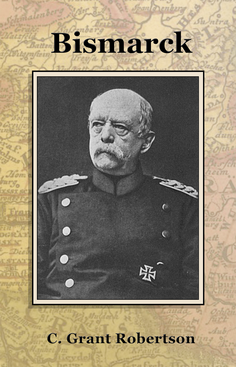 a biography of the life and times of otto von bismarck A new account of the life and policies of the first german chancellor, otto von bismarck, this concise historical-biography reflects, for the first time in english, the historical shift in emphasis from the traditional political-economic approach to the more complex social-economic one of post- world war ii scholarship.