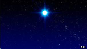 ¿Pueden las estrellas escaparse de sus galaxias?