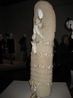 Yves St Laurent Wedding Dresses 109