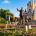 Tours Especiais no Walt Disney World