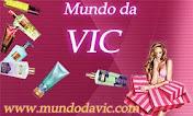 Mundo da Vic