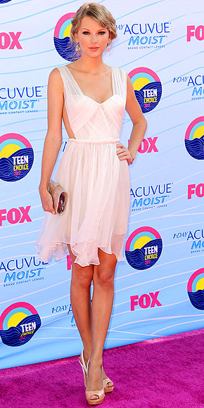 Best-Dressed-at-Teen-Choice-Awards-2012