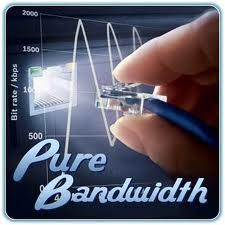 SoftPerfect Bandwidth Manager