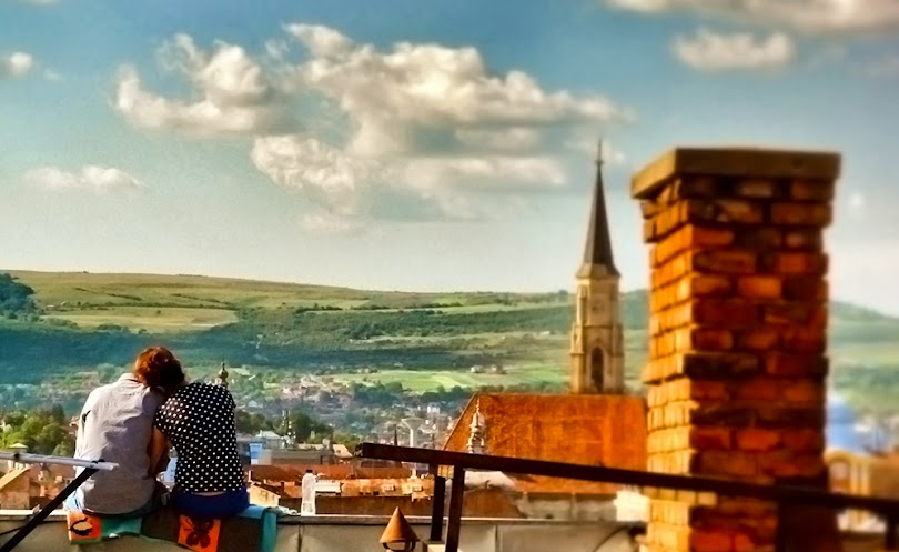 Zen Guide to Cluj - Essential Travel Guide to Transylvania's Most Loved City
