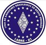 CALENDÁRIO PROVAS LABRE-RJ / ANATEL