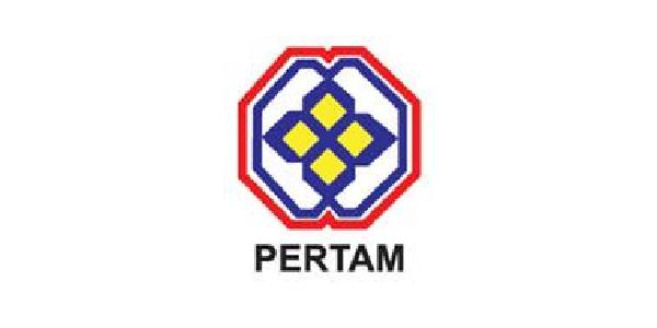 Jawatan Kerja Kosong Perbadanan Kemajuan Tanah Adat Melaka (PERTAM) logo www.ohjob.info mac 2015