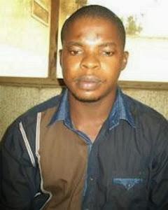alaba businessman drug dealer