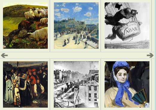 8 Good Art Resources for Teachers and Students ~ Educational ...