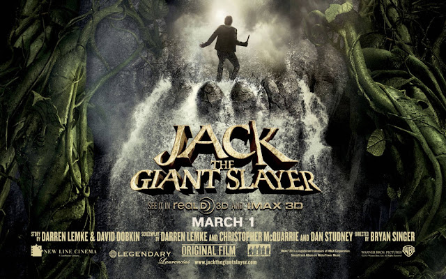 Film-Jack-the-Giant-Slayer