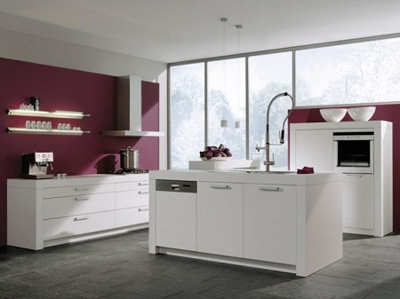 modern-kitchen-island-design