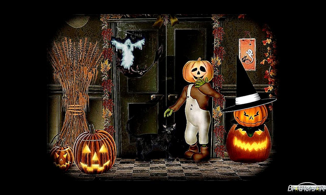 Must see   Wallpaper Horse Halloween - animated-halloween-screensavers-with-sound-best-free-wallpaper  Pic_182071.jpg