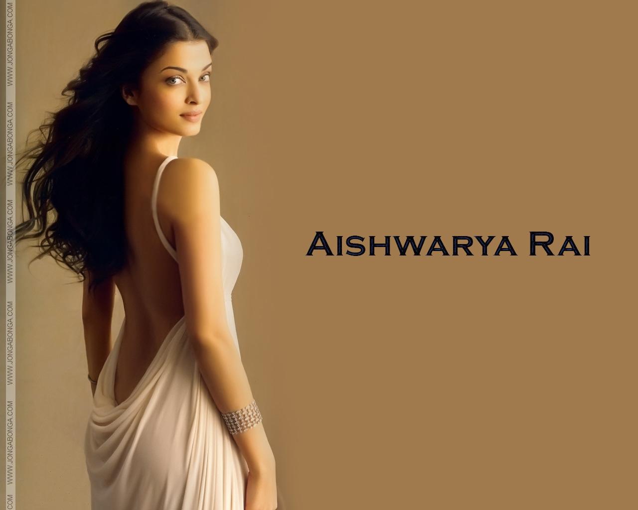 http://1.bp.blogspot.com/-E_0I73pthHA/T2o9Ote7PeI/AAAAAAAAAao/vnlO1dFsZu0/s1600/aishwarya+rai+wallpapers+22.jpg