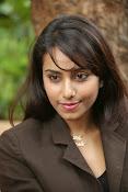 Khenisha Chandran Photo shoot-thumbnail-19