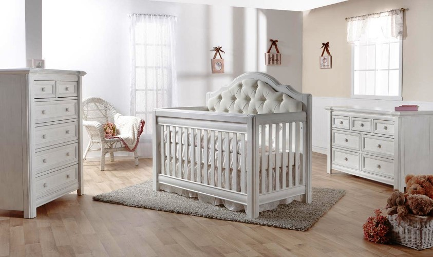 White Baby Nursery Furniture Sets Luxury Design Ideas With Stuffed Animals Small Chair Best Modern