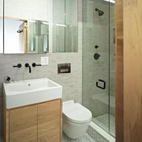 Design Idea For Studio Apartment