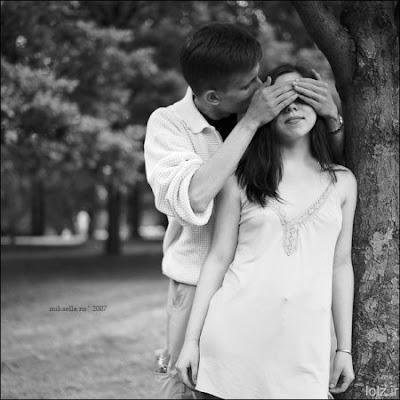 صور معبرة عن الحب