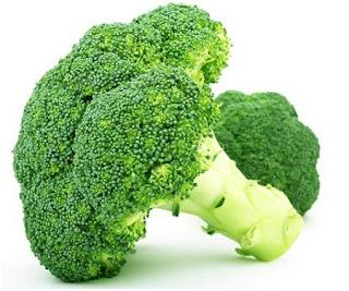 Alimentos para Reforzar los Huesos