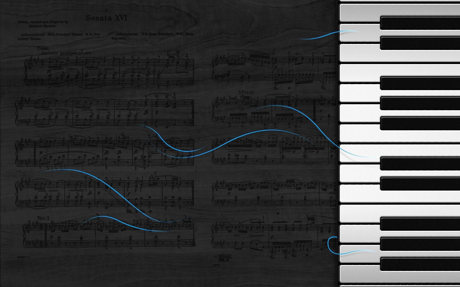 http://1.bp.blogspot.com/-E_4WD4fd6kM/UHx1b9QrmfI/AAAAAAAAG4s/14V3EaS59B8/s1600/muziek-wallpaper-met-piano-en-noten.jpg