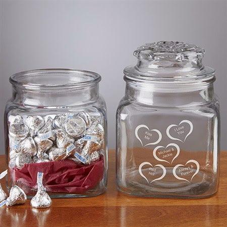 desain model dan ide kado atau hadiah valentine
