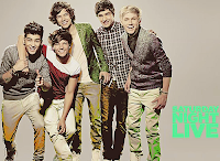 one direction hq pics 2012