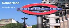 Donnerland