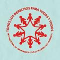 RED DE DERECHOS HUMANOS