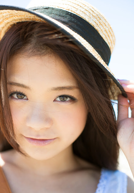 鶴田かな Tsuruta Kana Pictures 10
