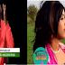 Daawo Video: Cabdi Good oo ku dhegay Nimcaan Hilaac Iyo Asma LOVE, Ceebtii Ugu waynayd (Waa Daahir, yaa Shamis)