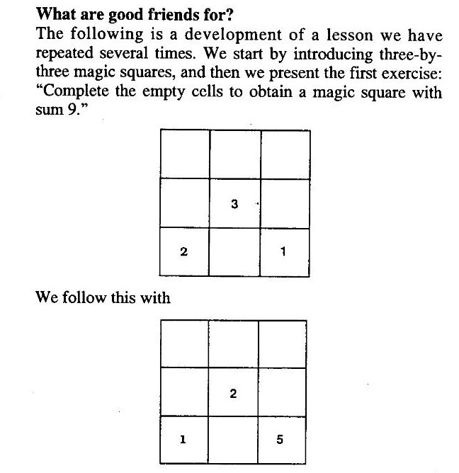 Mc 2 Mc2 Post 1605 Symbol Sense Making Sense Of Symbols In